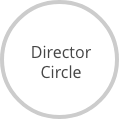 directorcircle.png